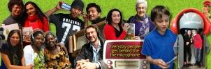 CAROUSEL_Everyday_People_1_FINAL.jpg