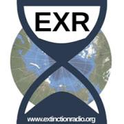 Extinction radio-new