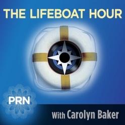 LifeboatHourCB