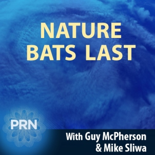 Nature-Bats-Last-Album-Art