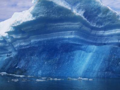 web-arctic-warming-get