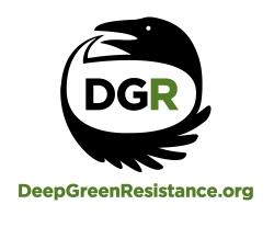 DGR-Logo-and-Website